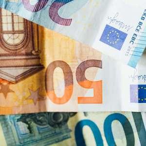 numismatica billetes