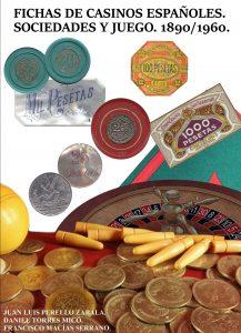 uno de los mejores libros de numismática